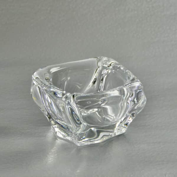 divine style french antiques daum crystal 1950s 5