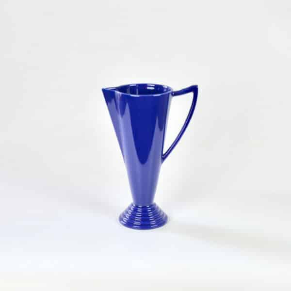divine style french antiques studio salins memphis art deco jug 4