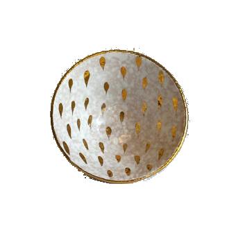 15b-Bitossi_Aldo_Londi_Piume_Multi_Plate