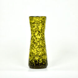 divine style french antiques 1960s steuler yellow fat lava