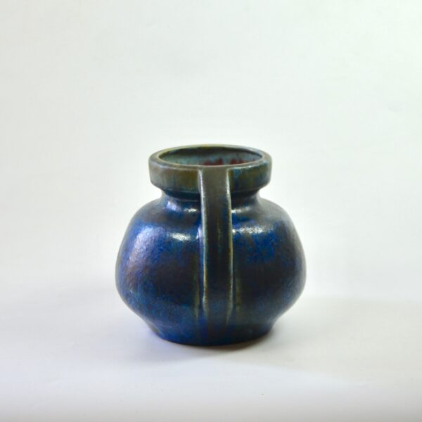 divine style french antiques pierrefonds art deco vase 2