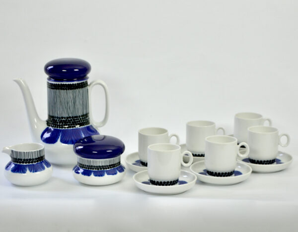 divine style Hertha Bengtson Thomas Rosenthal coffee service 1970s 2 (1)