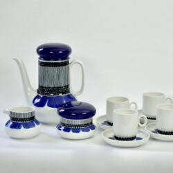 divine style Hertha Bengtson Thomas Rosenthal coffee service 1970s 2 (2)