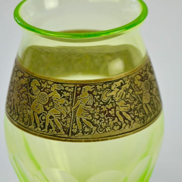 moser karlsbad warrior frieze uranium glass divine style french antiques.jpeg 2