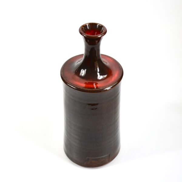 jean marais vase divine style french antiques 1