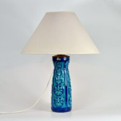 bodo mans lamp bay divine style french antiques
