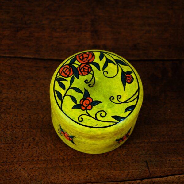 andre delatte bonbonniere divine style french antiques 2