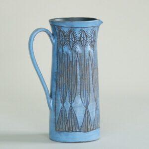 jacques pouchain atelier dieulefit french mid century ceramics 1