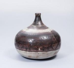 jacques pouchain atelier dieulefit french mid century ceramics 4