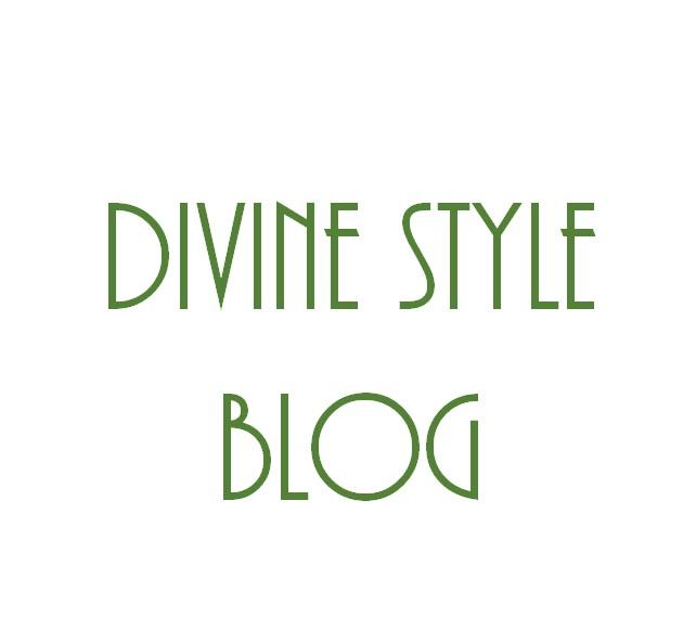 Frandh antiques Divine style blog