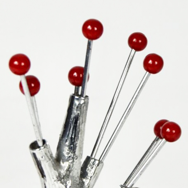 bird-and-cherries-art-deco-cocktail-stick-set-chrome-and-bakelite-1930s-vintage-barware600