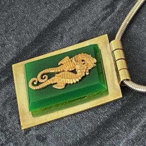 jean painlevé jewellery 12